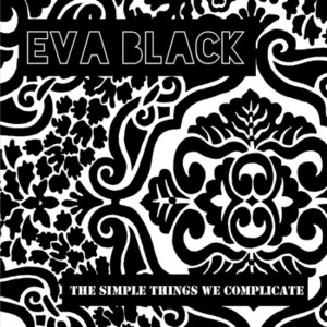 EVA BLACK