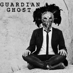 Guardian Ghost