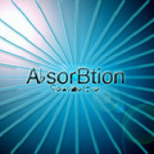 AbsorB - bad medicine