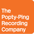 Popty PIng Recording Company