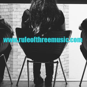 Lori Watson & Rule Of Three - Pleasure