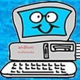 the Netbusker