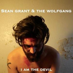 Sean Grant & The WolfGang