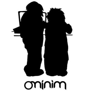 Ominim Records