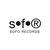SoFo Records