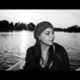 Jasmin - Changing Lanes Live Version
