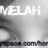 Melah