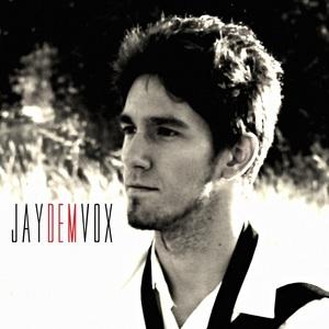 Jay Dem Vox