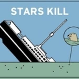 Stars Kill