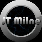 JT Milne