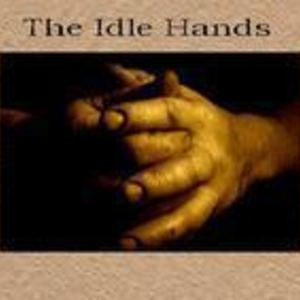 the idle hands - cooler than wrigleys