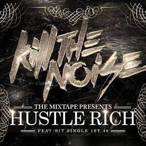 Hustle Rich