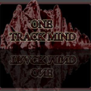 one track mind - Long Road Back