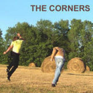 The Corners - lullabye