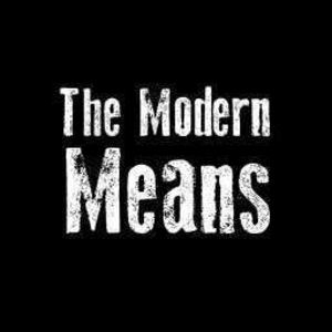 The Modern Means