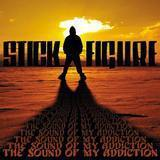 Stick Figure - Walk  of Life
