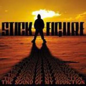 Stick Figure - Winds From the West