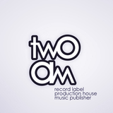 2AM RECORD LABEL