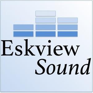 Eskview
