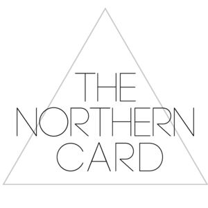 The Northern Card