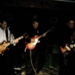 The Boulton Brothers Band