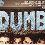 Dumb - Dive