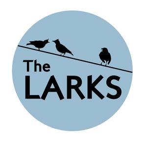 The Larks UK