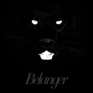 Belanger