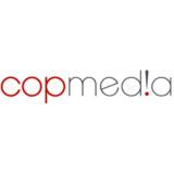 Copmedia