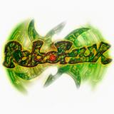 ROBOFLUX - Gramofonen