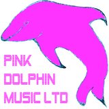 Pink Dolphin Music Ltd