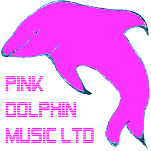 Pink Dolphin Music Ltd