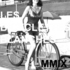 les bicyclettes blanches - Dinatone