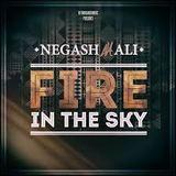Negash Ali