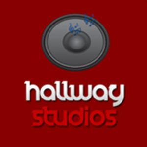 Hallway Studios