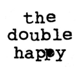 The Double Happy