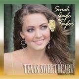 Sarah Gayle Taylor