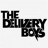The Delivery Boys - You're All I Want For Christmas