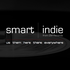 Smart Indie