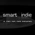 Smart Indie Records Ltd