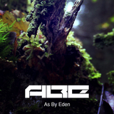 As By Eden