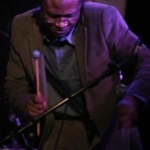 Corey Mwamba - three two one