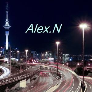 Alex.N