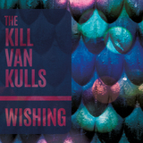 The Kill Van Kulls