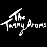 The Tommy Drums