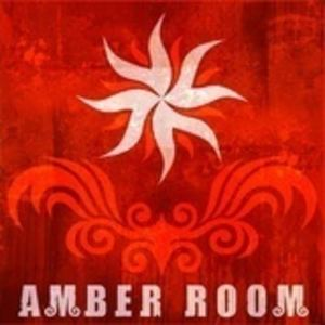 Amber Room - Backporch