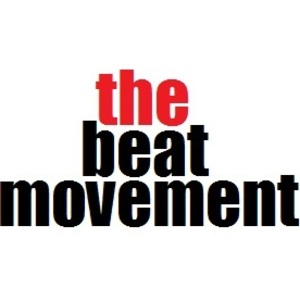 The Beat Movement - The Beat Movement - Can't let you go