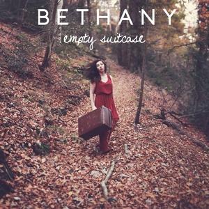 Bethany