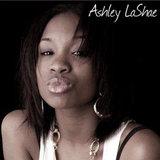 Ashley LaShae
