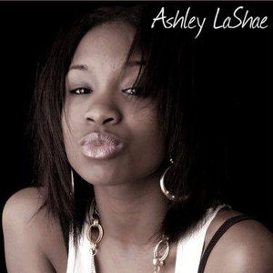 Ashley LaShae